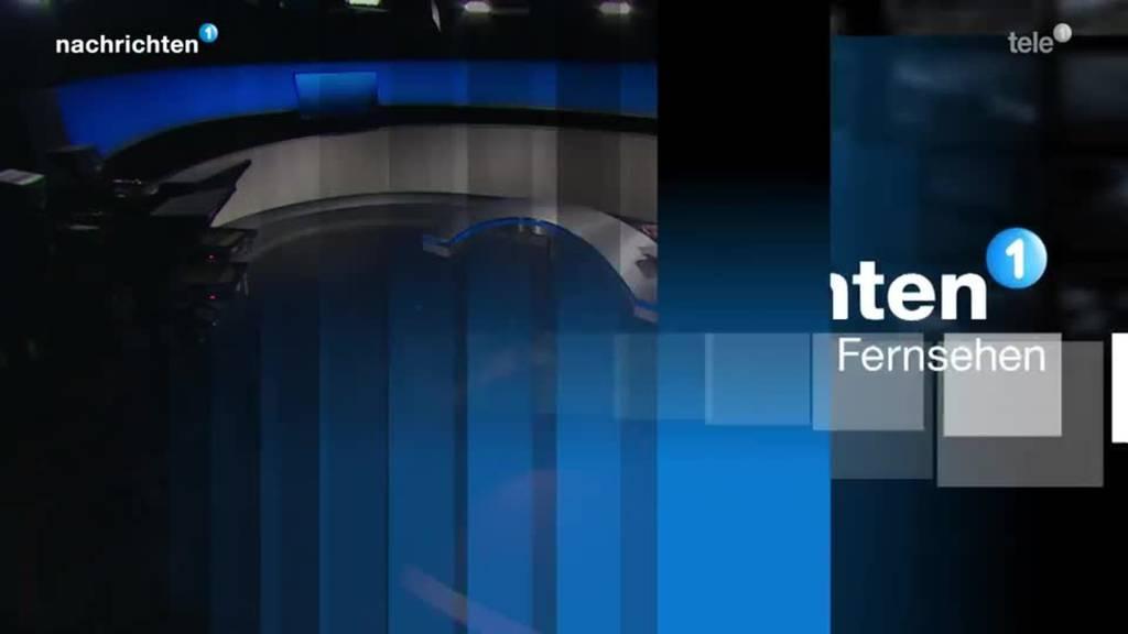 Dienstag, 24. November 2020 - Ganze Sendung