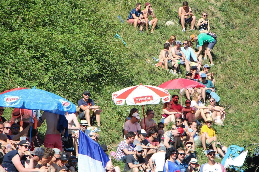 OASG 2018: Public Viewing (© FM1Today/Dario Brazerol)