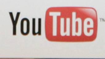 YouTube gründet neue Seite