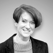 Simone Meier