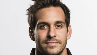 Luca Cunti muss die Saison wegen Schulterproblemen vorzeitig beenden