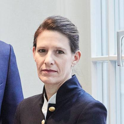 Sara Carnazzi