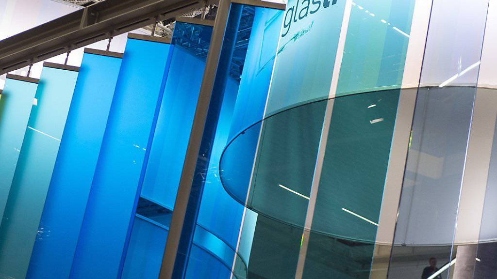 Glas Trösch will seine Glasproduktion auf die grossen Produktionswerke in der Schweiz konzentrieren.