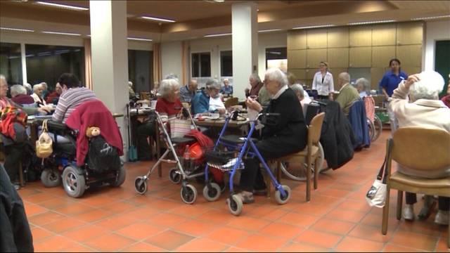 Was bringt die Rentenreform?