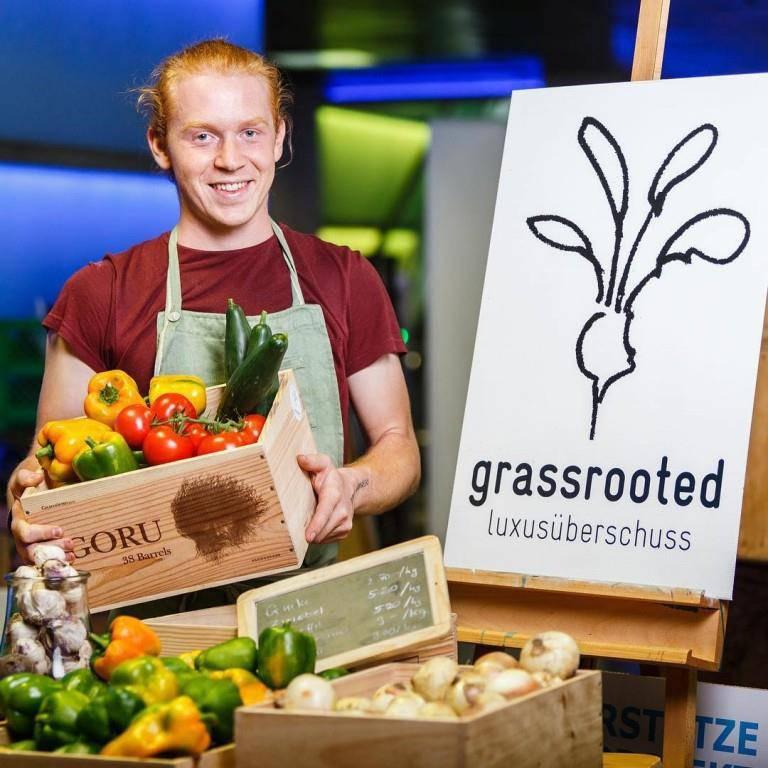 grassrooted (© instagram/verein_grassrooted)