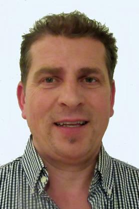 Peter Rindlisbacher (1968, Agrarkaufmann, bisher)