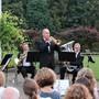 Brass-Quintett Quintessenz