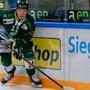 Eishockey, Swiss League, 4. Runde, La Chaux-de-Fonds - EHC Olten (21.09.19)