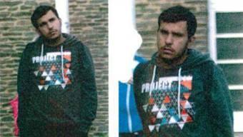 Der Tatverdächtige Jaber Albakr hat sich in Haft das Leben genommen.