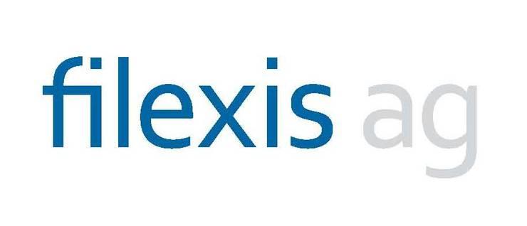Logo_Filexis ag.jpg