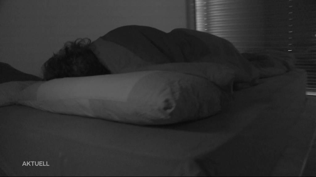 28-Jähriger versuchte Frau im Schlaf zu vergewaltigen