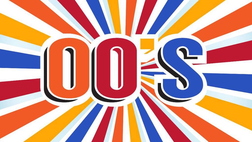 Wie gut erinnerst du dich an die 2000er?