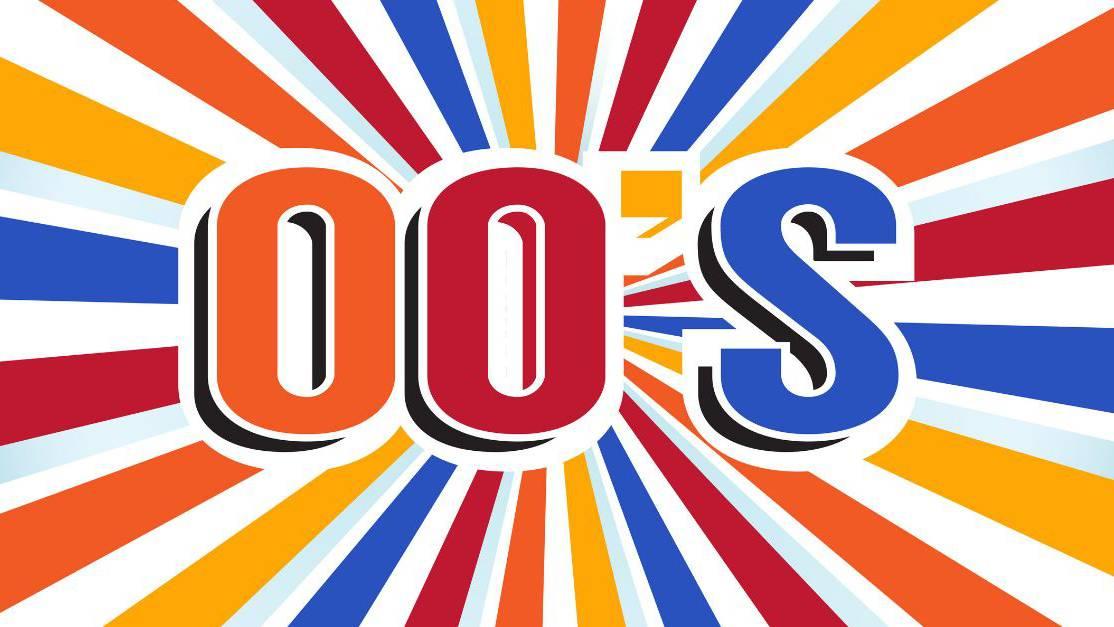 Vor zehn Jahren: Die 2000er