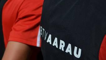 Der BTV Aarau ist der Gastgeber der Schweizer Leichtathletikmeisterschaften U16/U18.