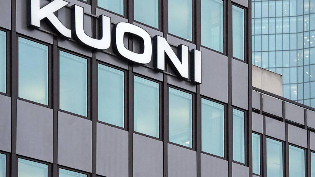 Der Reisedienstleister Kuoni Group hat wegen Sondereffekten 2016 operativ markant weniger verdient.