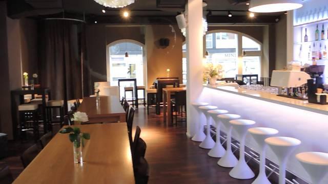 Almodobar bis Zäni Bar: die Pub-Tour durch Baden im Schnelldurchlauf
