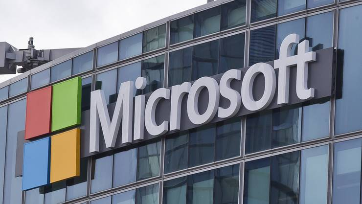 Microsoft steht nach einer unabhängigen Untersuchung als Datenkrake am Pranger.
