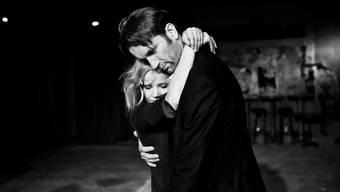Joanna Kulig und Tomasz Kot brillieren im polnischen Film «Cold War». Jetzt reisst sich Hollywood um die beiden.