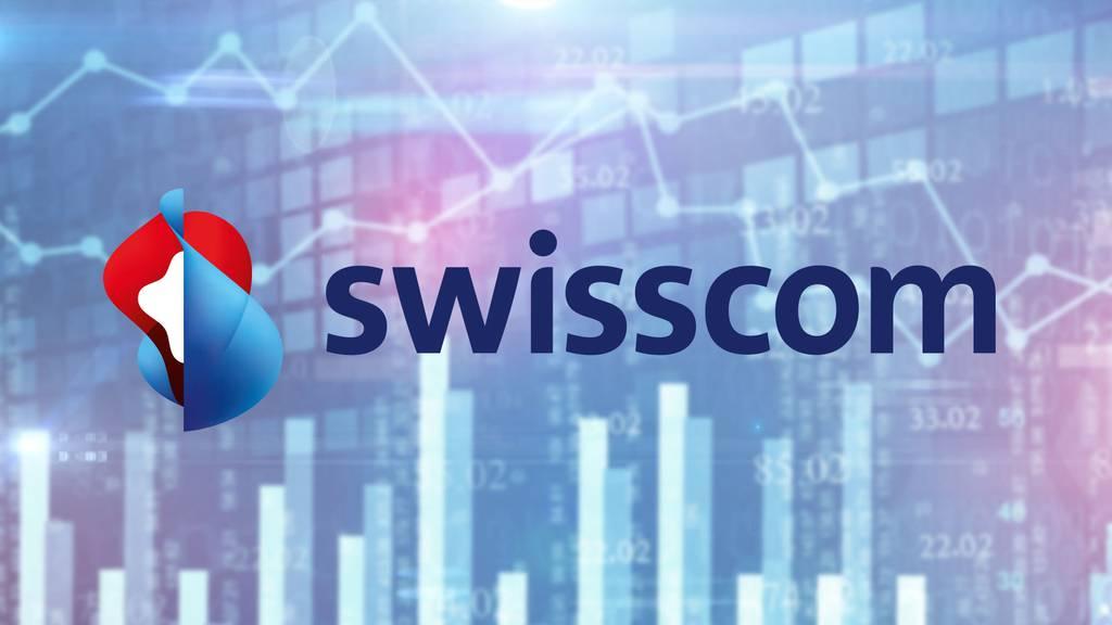 Hype um Stadler Rail / Stagnation bei Swisscom / Leerstehende Wohnungen