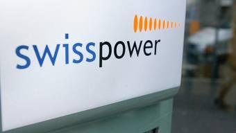 Swisspower hat ein weiteres Mitglied (Symbolbild)