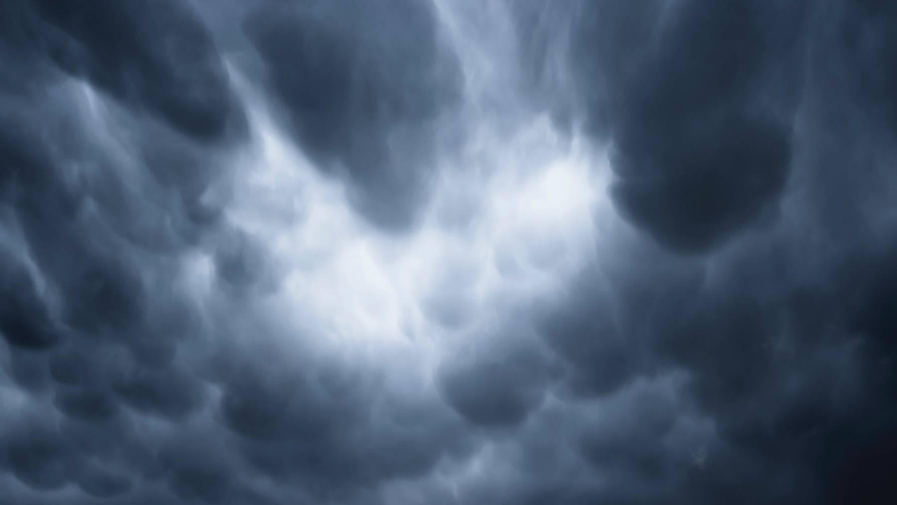 Regenwolken_Unsplash