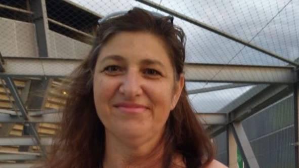 Leandra aus Ebikon sucht ihren Fasnachtsschwarm