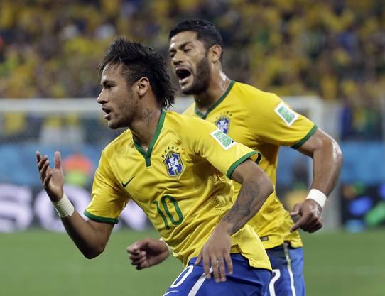 Neymar (Brasilien)