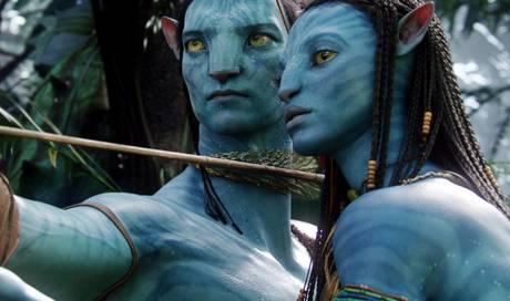 Avatar Fortsetzung