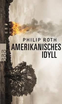 Roman (1998): Erzählt wird die Geschichte von emigrierten osteuropäischen Juden und deren Integration in die amerikanische Gesellschaft.