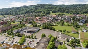 Spreitenbach wehrt sich gegen das neue Flughafen-Reglement.