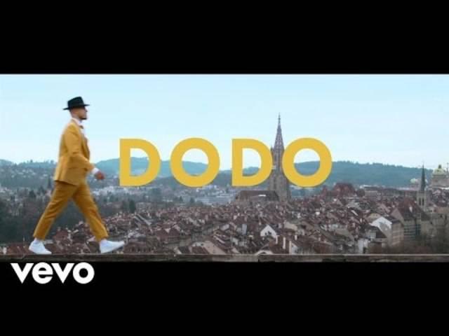 Dodo - Zürimaa