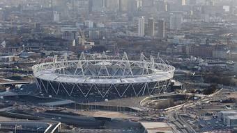 West Ham, das im Olympiastadion in London spielt, ist im Visier der Steuerfahnder.