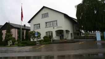 Wer hat neu das Sagen im Birmensdorfer Gemeindehaus?