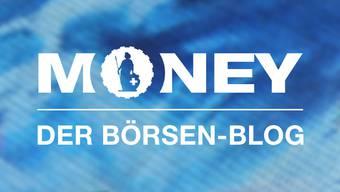 «Money» - der tägliche Börsenblog von François Bloch.