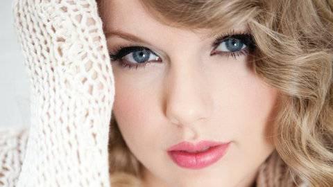 Geheimnisvoller Countdown von Taylor Swift