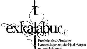 Exkalabur_Logo_V1.jpg