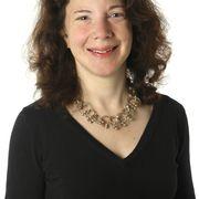 Barbara Bircher