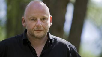 Der Preisträger: Thomas Hettche