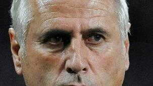 Bernard Challandes ist nicht mehr Trainer vom FC Zürich