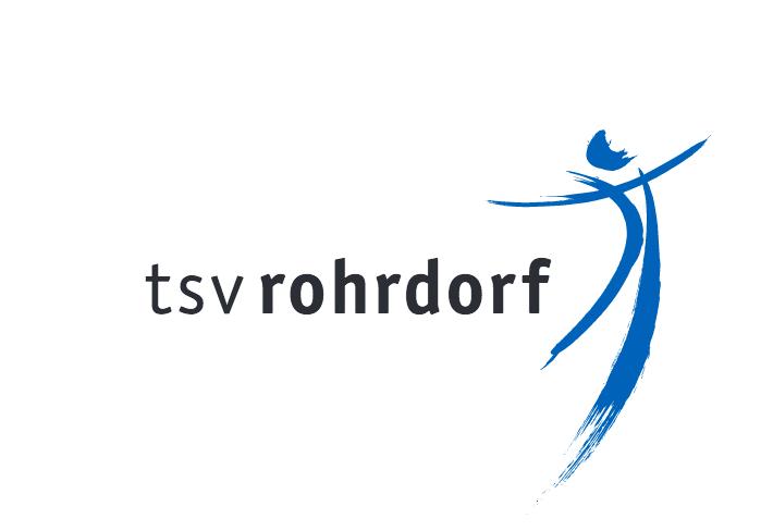 TSV Rohrdorf