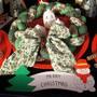 Weihnachts-Flohmarkt in Birmensdorf