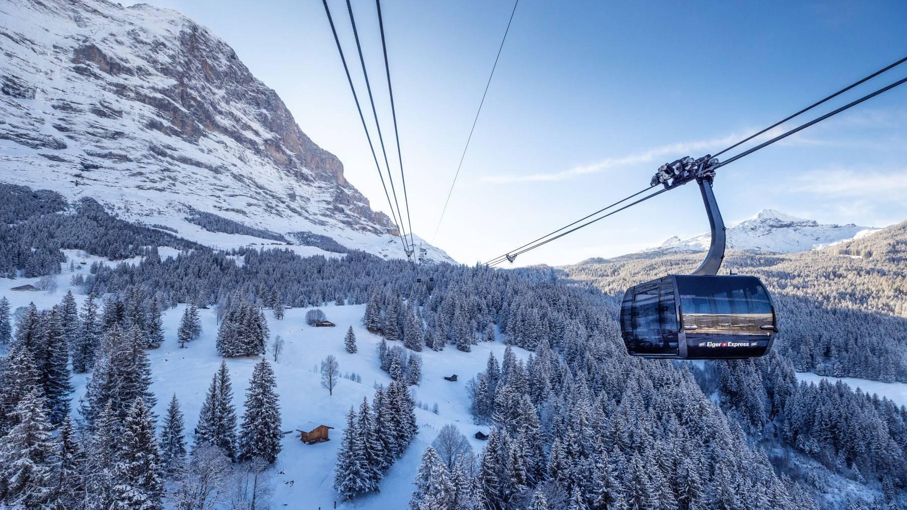 Eiger-Express-Eiger-Nahaufnahme-Winter