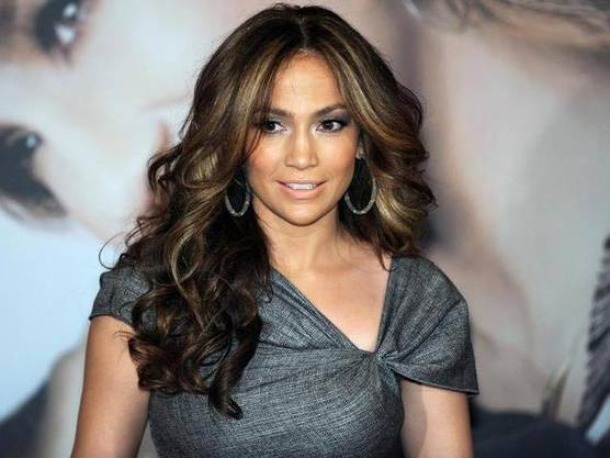 Traumbesetzung für Schwangerschafts-Ratgeber-Film: Jennifer Lopez (Archiv)