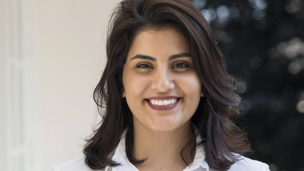 Saudi-Arabien: Aktivistin Al-Hathlul scheitert mit Berufung