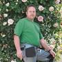 Cyrill Lampart ist Vorstandsmitglied von Jardin Suisse Aargau.