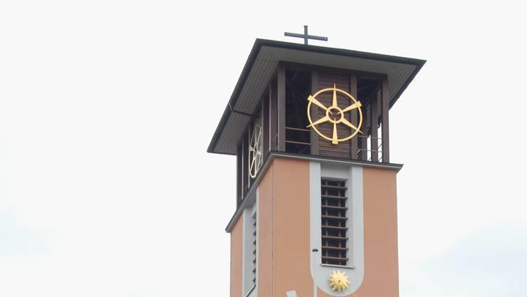 Die Kirchenpflege der katholischen Kirchgemeinde Stein ist wieder komplett.
