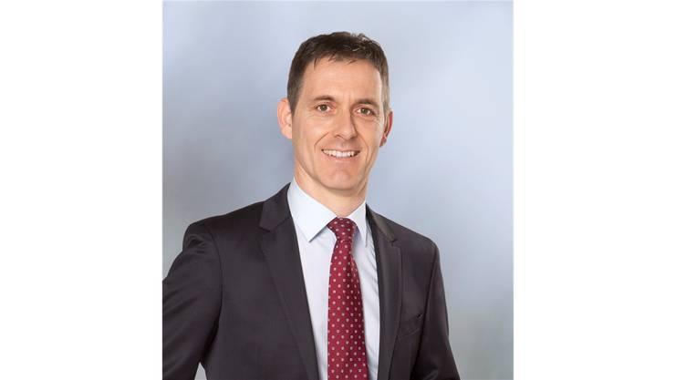 PD-Kandidat Jörg Lutz ist neuer Oberbürgermeister von Lörrach.
