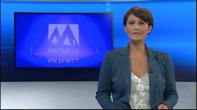 Maz Spektakulärer Unfall Weissenstein