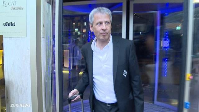 Favre-Rücktritt: Feige oder mutig?