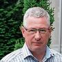 Markus Bitterli ist Präsident der Theatergesellschaft Beinwil am See.